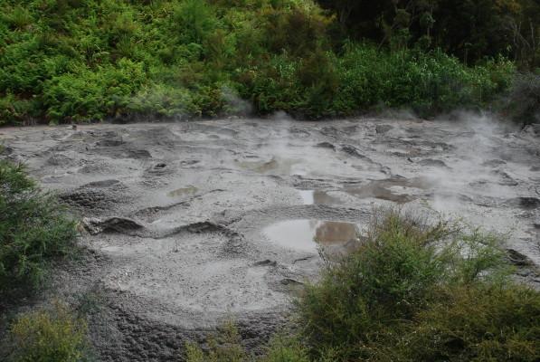 mud_pool_1