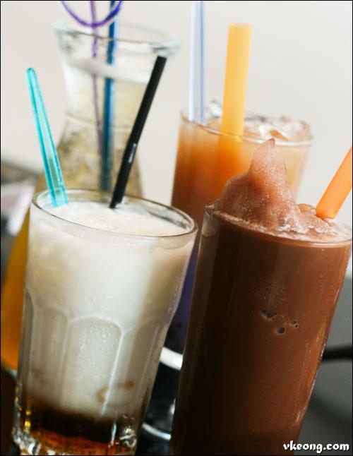 ice-blended-mocha
