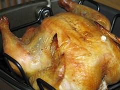 Roast Chicken1