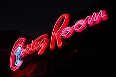 20080906 Cortez Room