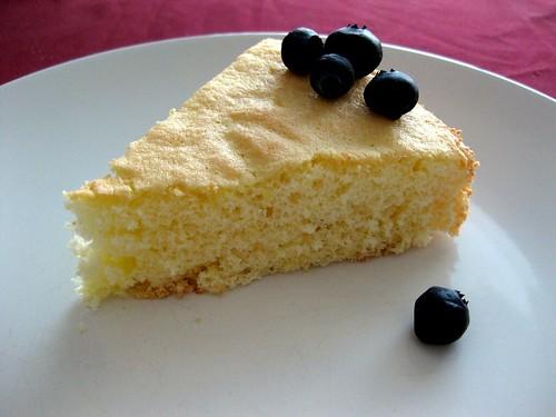 cakechiffon