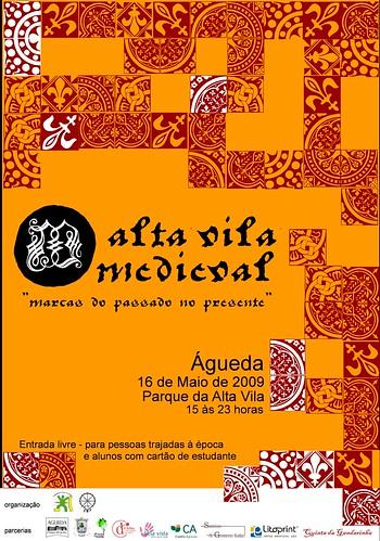 cartaz_medieval_FINAL_
