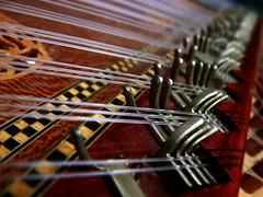 Kanun (arabische Zither) (blincom) Tags: music instrument würzburg koncert musicalinstruments zither kanun blincom frühlinginternational