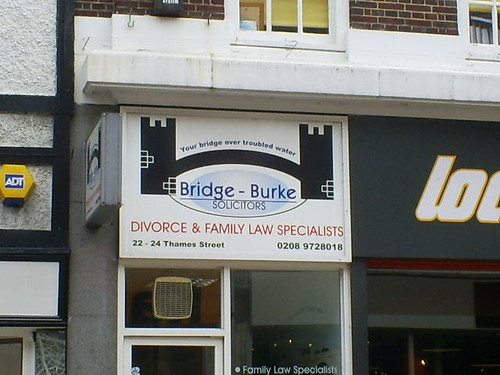 bridge-burke-solicitors-kingston2.jpg