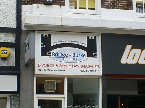 bridge-burke-solicitors-kingston2.jpg