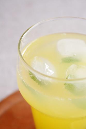 Juice II
