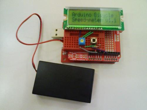 100515-153302-電池ボックスに付いているスイッチをオンにすると、無事に動きました!