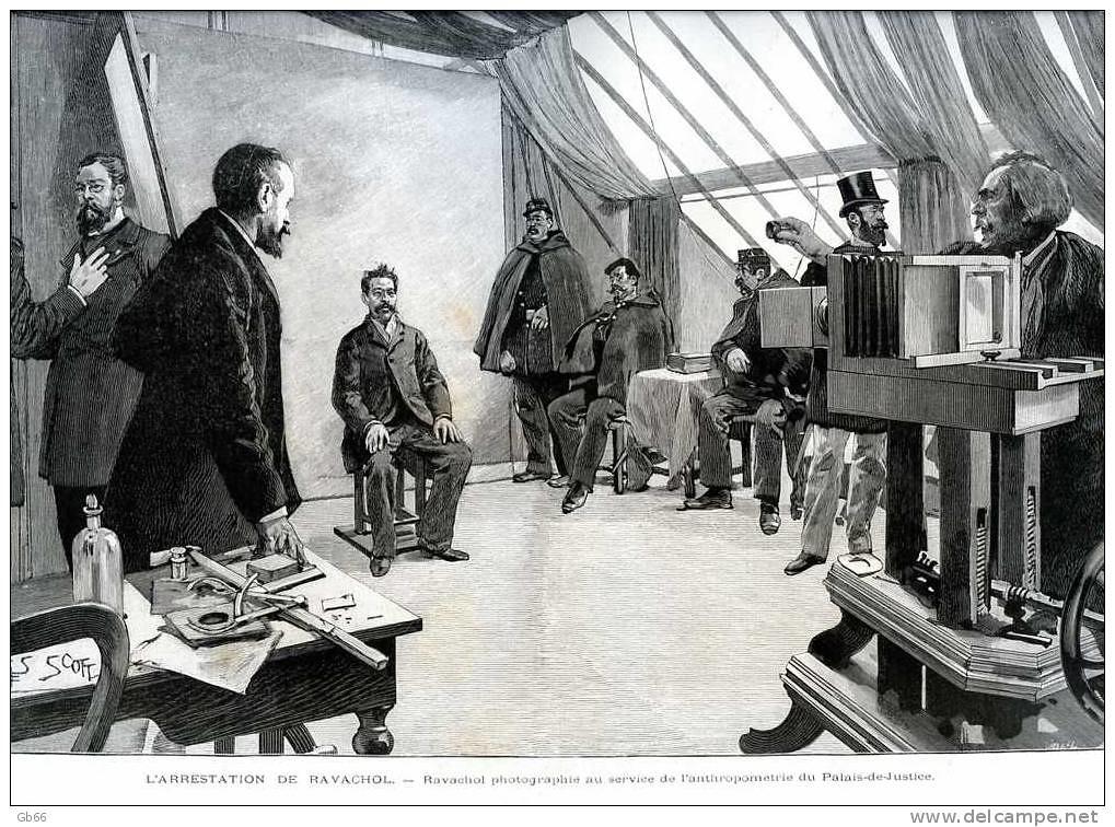 bagne aniche1888 1892