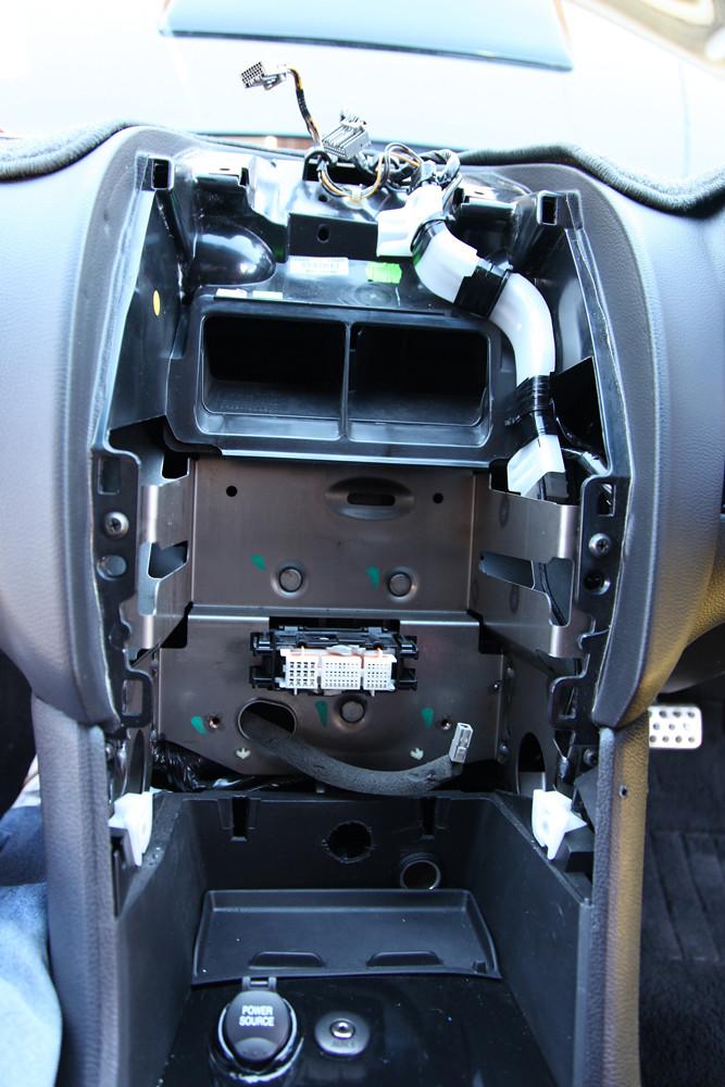 Ba Xr6 Icc Wiring Diagram: Ford fg ute wiring diagramrh:svlc.us,Design