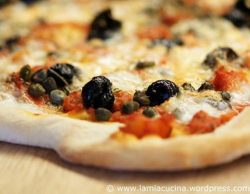Pizza napoletana 0_2011 05 18_3751