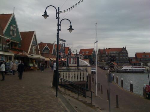 <span>amsterdam</span>Volendam #2<br><br><p class='tag'>tag:<br/>viaggio | luoghi | amsterdam | </p>