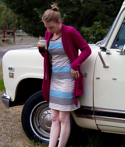 stripe tank dress3 (1 of 1)