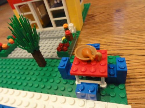 LegoPicnic