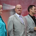 Primerica 2011 Convention_319