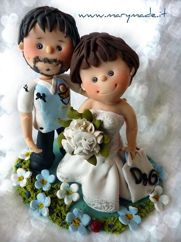 isabellamian-cake-toppers-matrimonio