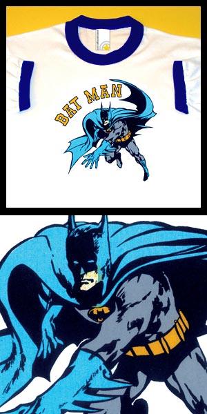 batman_tshirt.jpg