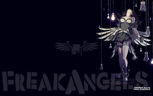 freak-angels-altered