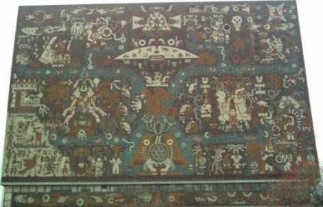 Biblioteca Central 45. ID188, Iván TMy©, 2008