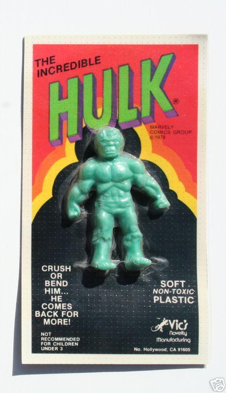 msh_hulk78vicfigure.jpg