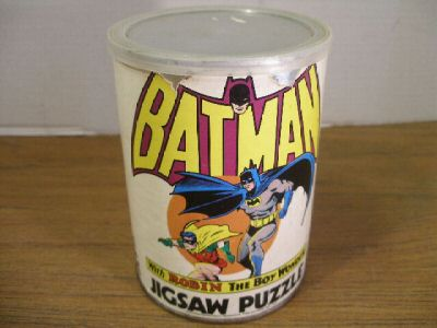 batman_oilcanpuzzle1.JPG