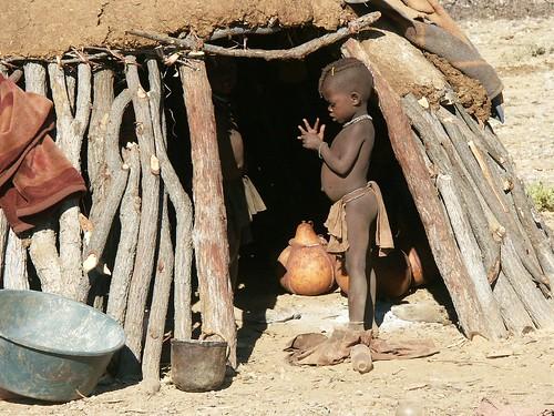 economic problems in angola