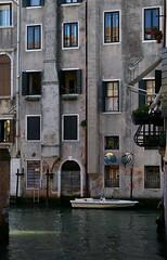 05.2008 Venice