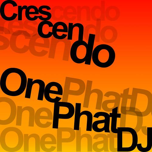 May '08 Crescendo