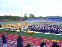 457 Students Graduated