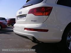 Audi Q7 by www.automotorclub.com (epox815) Tags: sandra audi q7 automotorclub