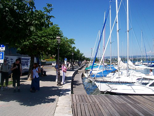 Morges