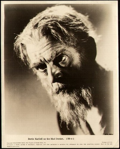 houseoffrank_still2