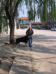 China-0433