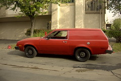 Image018a (Pintopower) Tags: ford sedan wagon panel delivery 1979 79 pinto