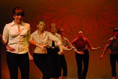 _DSC4851 (oliverpayton) Tags: bristol university ubu danceproject danceproject2008