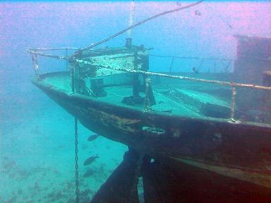 shipWreck_sm
