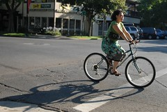 Davis bike scenes-1-2.jpg