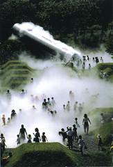 yt2008-f_nakaya