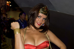 wonderwoman01 (alotofmillion) Tags: costumes starwars cosplay wonderwoman doctorwho batman stormtrooper stargateatlantis sandiegocomiccon sandiegoconventioncenter torchwood