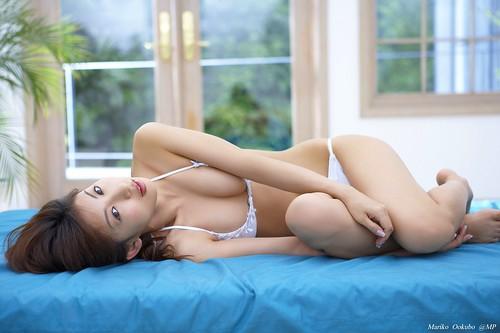 大久保麻梨子の画像40457