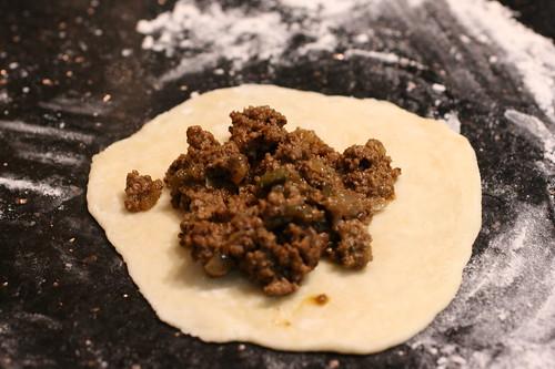Filling empanadas.jpg