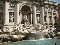 Rome 179.jpg