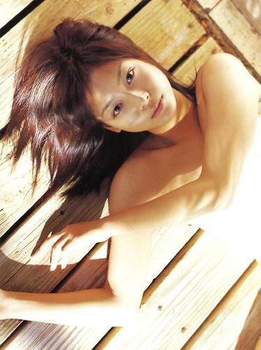 相武紗季の画像43083