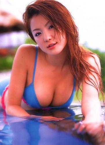 工藤友美 画像23