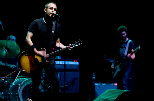 ted leo_0074