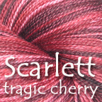 Scarlett-text