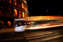 Lisa_culture_h_39 (inartroma2008) Tags: culture nighttraffic