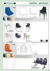 009_PLASTICA STAR 6005 (escritorioecasa) Tags: casa e escritorio
