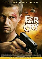 farcry_1