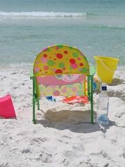Florida summer 2008 283