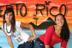 SAT 003 02 (perez sisters photography) Tags: portrait ny newyork festival portraits print photo puertorico background flag picture rochester bandera prints backdrop 2008 boricua puertorican rochesterny rochesternewyork puertoricanfestival puertoricofestival festivalportrait rochesterpuertoricanfestival
